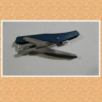 Stapler necis staples plier 24 6