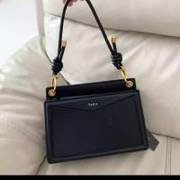 PEDRO P100 / SLING BAG ORIGINAL / TAS WANITA