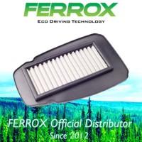 FERROX Filter Udara - YAMAHA VIXION-R 0.150L 2017 - 2019