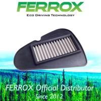 FERROX Filter Udara Honda Vario 110FI (2014 - UP)