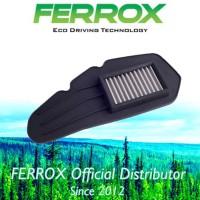 HARGA RESMI: FERROX - HONDA VARIO 150cc (2015 - UP) Filter Udara