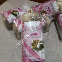 Wedang Uwuh Susu || Wedang Rempah Minuman Kesehatan Yogyakarta