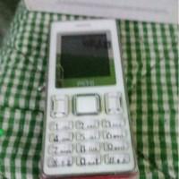 HP MITO 115 SECOND