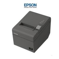 Printer Epson TM T82