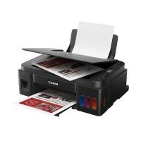 Printer Canon Pixma G3010