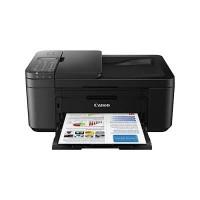 Printer Canon Pixma TR4570s