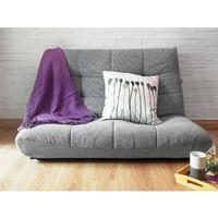 Atease Prim 2P - Reclining Floor Chair Sofa - by Inoac Living