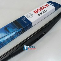 Wiper Belakang Honda Elysion BOSCH REAR