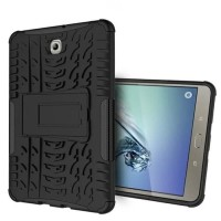 Future Armor Samsung Galaxy Tab S5e 2019 10.5 T725N Hardcase - CASE
