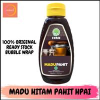 MADU PAHIT HPAI - BLACK HONEY PREMIUM