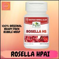 ROSELLA HPAI / ROSSELA / SUPLEMEN / VITAMIN / HPAI