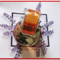 Parfum BVLGARI OMNIA INDIAN GARNET FOR WOMAN ORIGINAL NON BOX