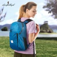 Joy NatureHike Tas Backpack Lipat Ultra Ringan Anti Air untuk