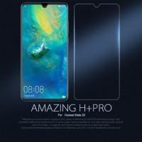 Tempered Glass Nillkin Huawei Mate 20 Amazing H+ Pro