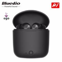 Bluedio Hi Wireless Bluetooth Earphone For Phone Stereo Sports