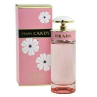 Parfum Prada Candy Florale EDT 80 Ml