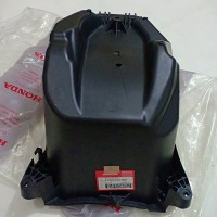 best quality box bagasi box luggage Scoopy esp new 81250 K93 N00