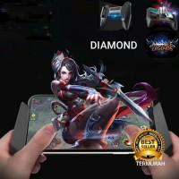 Jual Diamond Mobile Legend Termurah Murah Harga Terbaru 2021