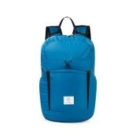 NatureHike Tas Backpack Lipat Ultra Ringan Anti Air Kapasitas 25L