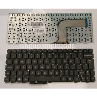 KEYBOARD ACER ONE 10 S100X S1001 S1002 ACER SWITCH 10