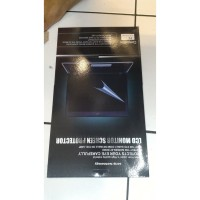 anti gores laptop 14 inch screen protector