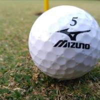 Terlaris Bola Golf Mizuno Jpx Isi 1 Lusin Berkualitas