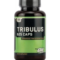 PROMO P2 ON TRIBULUS 625 MG 100 CAPS OPTIMUM NUTRITION TRIBULUS TESTO