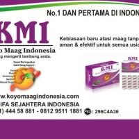 PROMO P2 KOYO MAAG INDONESIA (KMI) TERLARIS