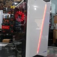 Cpu Core i 5 Ram 8 gb vga 2 gb Ddr 5 PC gaming promo
