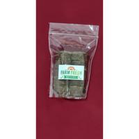 Gula Aren / Gula Merah / Gula Jawa Asli Kualitas Super Dengan Zipper
