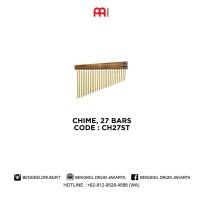 Meinl CHIME, 27 BARS CH27ST