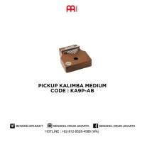 Meinl PICKUP KALIMBA MEDIUM - KA9P-AB