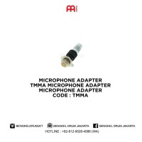 Meinl MICROPHONE ADAPTER MICROPHONE ADAPTER - TMMA