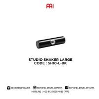Meinl STUDIO SHAKER