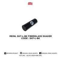 Meinl Fiberglass Shaker Octagonal, Large SH7-L-BK