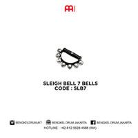 Meinl SLEIGH BELL