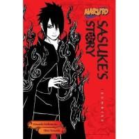 Naruto: Sasuke's Story : Sunrise