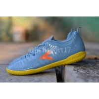 Sepatu Futsal Murah Original MITRE OPTIMUZE Uk. 39-43