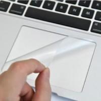 Trackpad Protector Macbook Pro Magic Keyboard 13.3 inch A2251 A2289