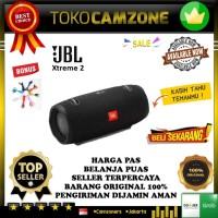 JBL Xtreme 2 / JBL Xtreme 2 Portable Bluetooth Speaker Free Bonus
