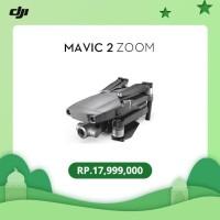 DJI Mavic 2 Zoom