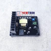 AVR Brush Generator Universal GB 170 / AVR Genset Universal GB170