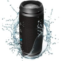 TREBLAB HD7 - Ultra Premium Portable Wireless Speaker BNIB