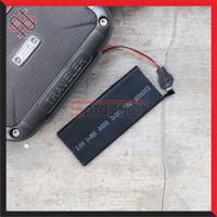 Baterai untuk Speaker Bluetooth Xiaomi MiFa F7 Portable