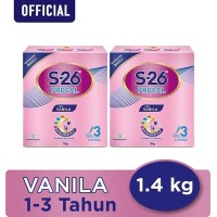 Buy 2 S-26 PROCAL Pouch 700G (1.4KG)