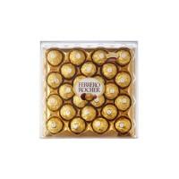 Ferrero Rocher T24 Diamante 300gr