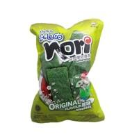Seleco Nori Seaweed Original 16gr