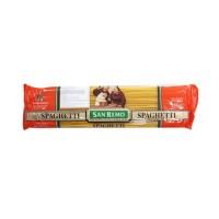 San Remo Pasta Spaghetti 250gr