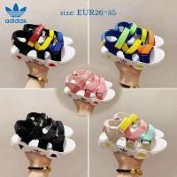 Pre-order Adidas Sandal Kids Original