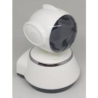 IP Camera NEW CCTV / IP Cam Wireless 720P P2P Pan Tilt Function 9100